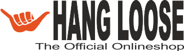 HANG LOOSE-Logo