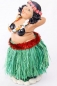 Preview: Wackel Hula Figur (17,5cm) - Big Ma