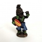 Preview: Wackel Hula Figur (10cm) - surfer dude